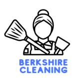 BerkshireCleaningLTD