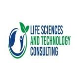 LIFE SCIENCES AND TECHNOLOGY CONSULTING