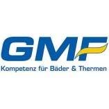 GMF GmbH & Co. KG