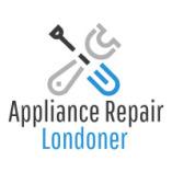 Appliance Repair Londoner