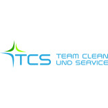 TCS Team Clean und Service GmbH