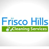 Frisco Hills Cleaning