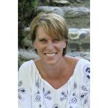 Hypnosepraxis Catherine Steinmann