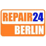 Repair24.Berlin