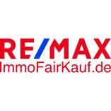 REMAX ImmoFairKauf Gmbh