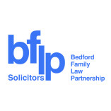 Bedford Family Law Partnership