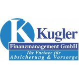 Kugler Finanzmanagement GmbH