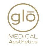 Glo Medical Aesthetics