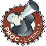PROC-Guerilla
