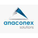 AnaConEx Solutions
