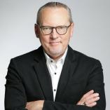 einszweidrei Werbagentur GmbH