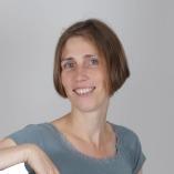 Praxis Christine Bott