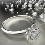 Ocean County Gold & Diamond Buyers