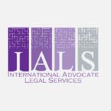 International Advocate Legal Services