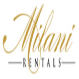 Milani Exotic Car Rental