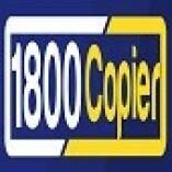 1800copier