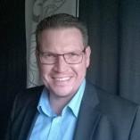 HYPNOSEMOBIL.COM Christian Schmelzer
