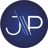 JP Kreativagentur