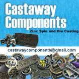 Castaway Components