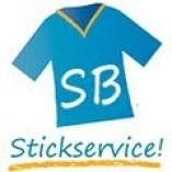 Stickerei Online