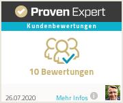 Erfahrungen & Bewertungen zu Dr. h.c. Rüdiger Spormann
