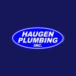 Haugen Plumbing, Inc.