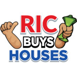 Ric Buys Houses - Sell House Fast in Passaic County New Jersey
