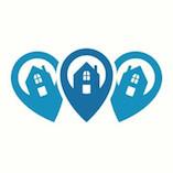 HomeSharingService GmbH