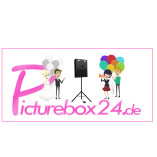 Picturebox24