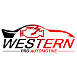 Western Pro Automotive