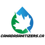 Canada Sanitizers