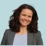 Katrin Mähler Coaching