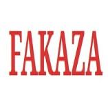 fakazaza