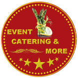 EVENT.CATERING & MORE© logo