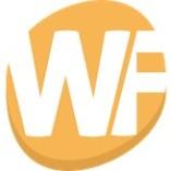 Webdesign Feurstein