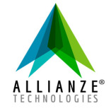 Allianze technologies