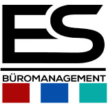 ES-Büromanagement logo