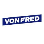 von Fred GmbH