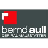 bernd aull Raumausstattung logo