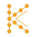 K&K Bildungsmanufaktur GmbH logo