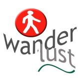 Wanderlust - Wandern in Irland