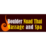 Boulder Nuad Thai Spa