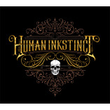 human Inkstinct Tattoostudio