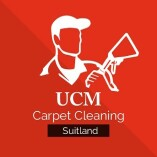 UCM Carpet Cleaning Suitland