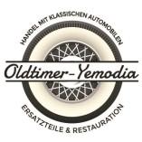 Oldtimer Yemodia
