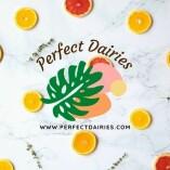 perfectdairies