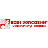 East Doncaster Veterinary Hospital
