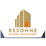 Resonne Building & Development