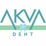 Akva Dental Clinic