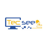 Tecsee Internetagentur